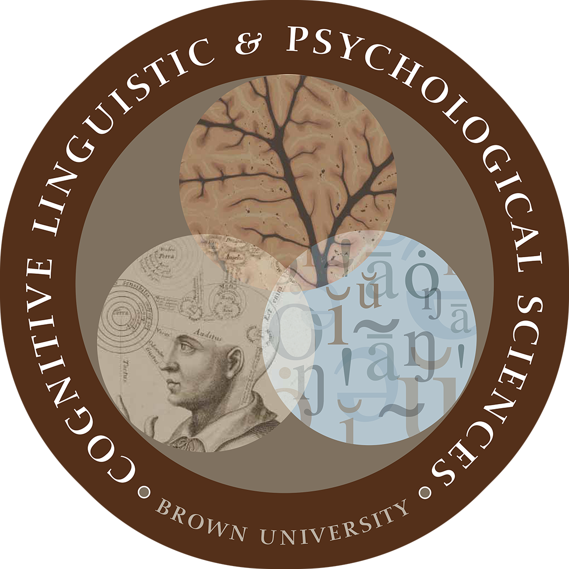 Department of Cognitive, Linguistic, and Psychological Sciences